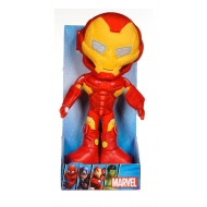 Marvel - Peluche Iron Man 25 cm