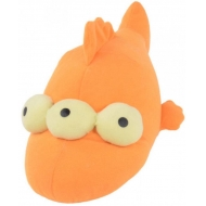 The Simpsons - Peluche Blinky 25 cm