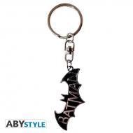 Batman - Porte-clés Batman Arkham Knight