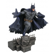 DC Comic Gallery - Statuette Batman 25 cm