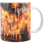 Harry Potter - Mug Candles