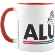 Harry Potter - Mug Alumni
