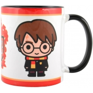 Harry Potter - Mug Friends