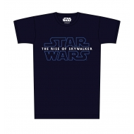 Star Wars - T-Shirt Rise Of The Skywalker