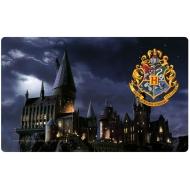 Harry Potter - Planche à découper Hogwarts