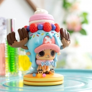 One Piece - Statuette Portrait Of Pirates Tony Tony Chopper Ver. OT 11 cm