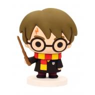 Harry Potter - Figurine Pokis  6 cm
