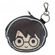 Harry Potter - Porte-monnaie Mini Harry Potter