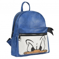 Disney - Sac à dos Casual Fashion Donald Duck 22 x 25 x 11 cm