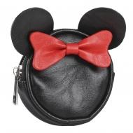 Disney - Porte-monnaie Mini Minnie Mouse