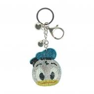Disney - Porte-clés acrylique 3D Donald Duck