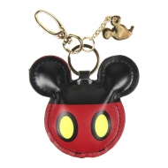 Disney - Porte-clés 3D Mickey Classic