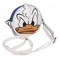 Disney - Sac à bandoulière Donald Duck