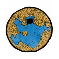 1 rue Sésame - Coussin Cookies 40 cm