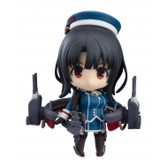 Kantai Collection - Figurine Nendoroid Takao 10 cm