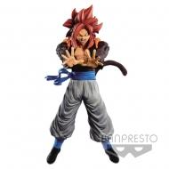Dragonball Z - Figurine Super Saiyan 4 Gogeta 20 cm