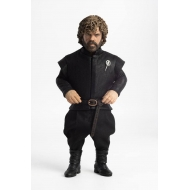 Game of Thrones - Figurine 1/6 Tyrion Lannister 22 cm
