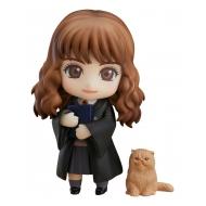 Harry Potter - Figurine Nendoroid Hermione Granger 10 cm