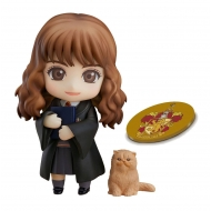 Harry Potter - Figurine Nendoroid Hermione Granger Exclusive 10 cm