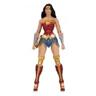 DC Essentials - Figurine Wonder Woman 17 cm