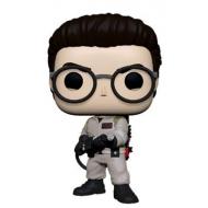 SOS Fantômes - Figurine POP! Dr. Egon Spengler 9 cm