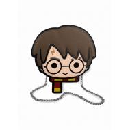 Harry Potter - Sac à bandoulière Harry Kawaii Head
