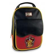 Harry Potter - Sac à dos Gryffindor