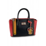 Harry Potter - Sac Gryffindor