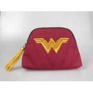 Justice League - Trousse Wonder Woman