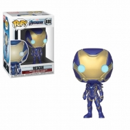 Avengers: Endgame - Figurine POP! Rescue 9 cm