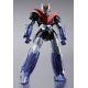 Mazinger Z Infinity - Figurine Diecast Metal Build Great  20 cm