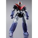 Mazinger Z Infinity - Figurine Diecast Metal Build Great  20 cm