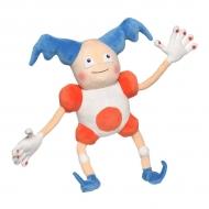 Pokémon : Détective Pikachu - Peluche M.Mime 30 cm