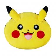 Pokemon - Trousse peluche Pikachu