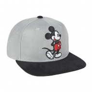 Disney - Casquette Snapback Mickey Mouse