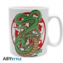 Dragon Ball - Mug DBZ Shenron