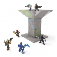 Fortnite - Playset Battle Royale Collection Port-a-Fort