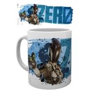 Borderlands 3 - Mug Zero