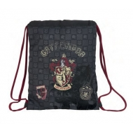 Harry Potter - Sac en toile Gryffindor