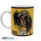 ONE PIECE - Mug Trafalgar Law
