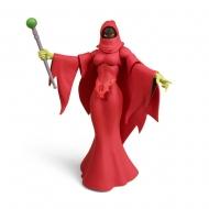 Les Maîtres de l'Univers - Figurine Classics Club Grayskull Wave 4 Shadow Weaver 18 cm