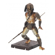 Predator 2 - Figurine 1/18 Stalker Predator Previews Exclusive 11 cm
