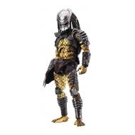 Predator 2 - Figurine 1/18 Scout Predator Previews Exclusive 11 cm