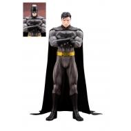 DC Comics -  statuette 1/7 Ikemen Batman 1st Edition 28 cm