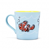 Disney - Mug Finding Nemo