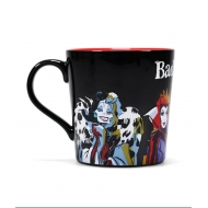 Disney - Mug Bad Girls
