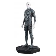 The Alien & Predator - Figurine Collection Prometheus  Engineer 12 cm
