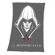Assassin's Creed - Couverture polaire 125 x 150 cm