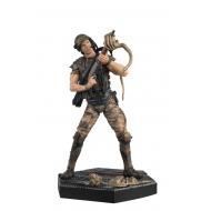 The Alien  & Predator - Figurine Collection Hicks (s) 13 cm