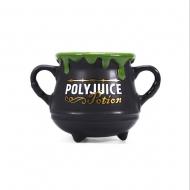 Harry Potter - Mug Shaped Mini Polyjuice Potion